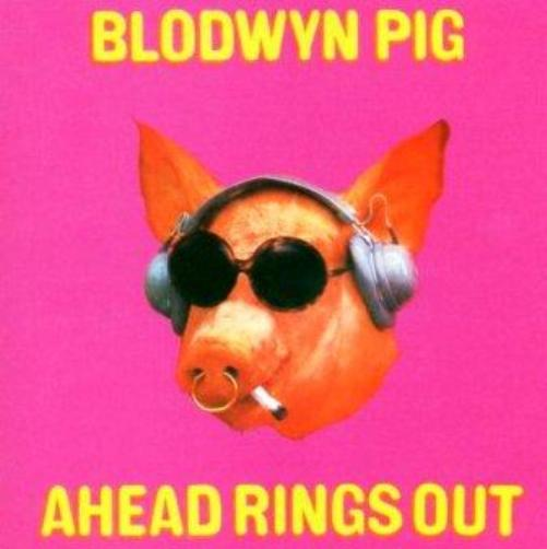 12- Bop-Pills Blowdwin Pig Ahead Rings Out