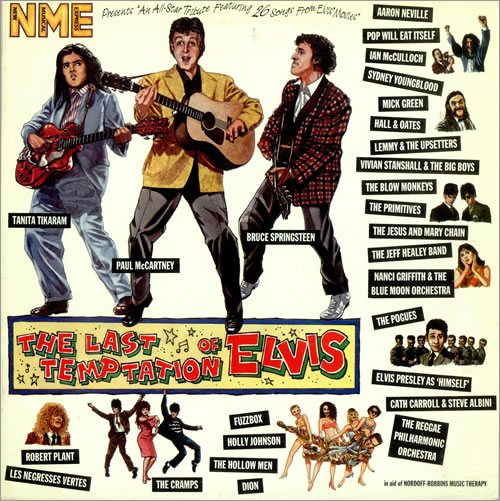 25-Bop-Pills The Last Temptation Of Elvis