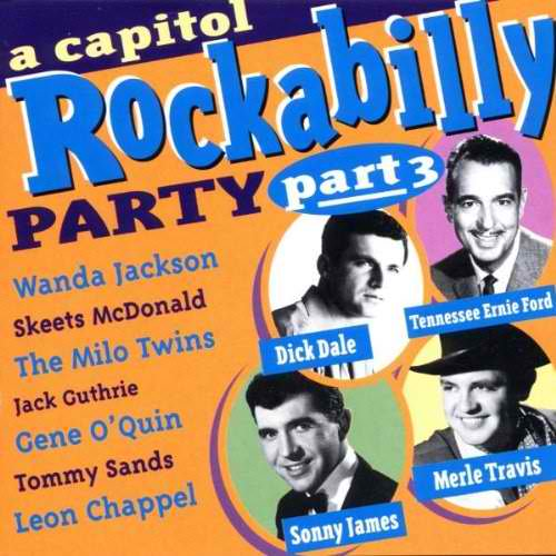 Bop-Pills_Capitol Rockabilly_vol3