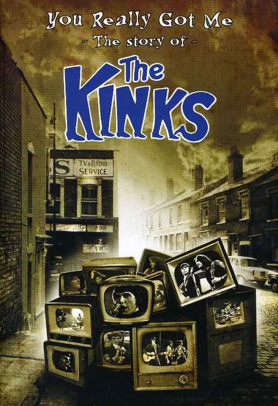 Bop-Pills_Kinks