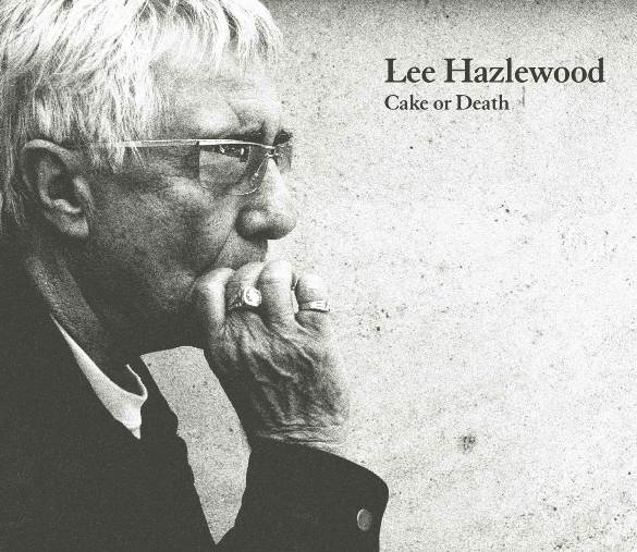 Bop-Pills_Lee Hazelwood Cake Or Death