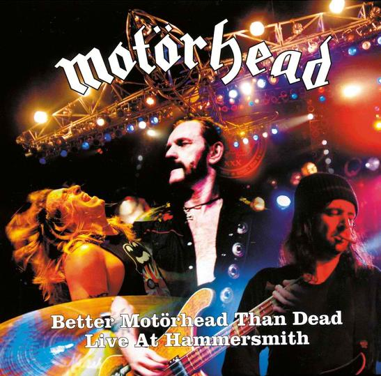 Bop-Pills_Motorhead Than Dead