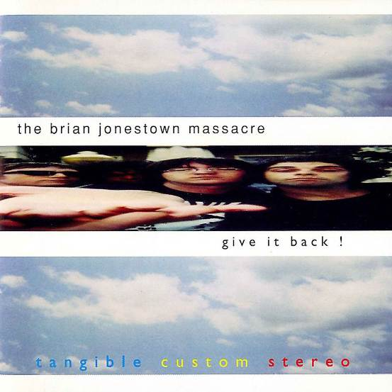 Bop-Pills_The_Brian_Jonestown_Massacre-Give_It