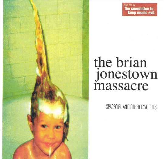 Bop-Pills_The_Brian_Jonestown_Massacree Spacegirl & Other Favourites