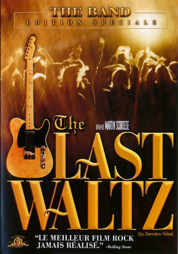 Bop-Pills_The_last_waltz