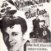 THe GeNe ViNCeNT aND THe BLue CaPS FuLL SToRY
