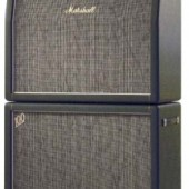 Boppills_Marshall_Super_100_JH