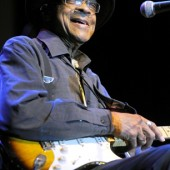 "HuBeRT SuMLiN (""THaT'S WHy i'M GoNNa LeaVe you"")"