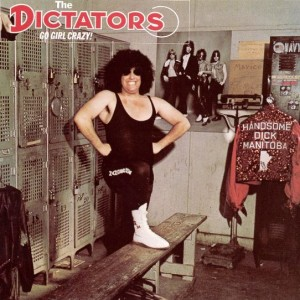 Bop-Pills_The Dictators Go Girl Crazy