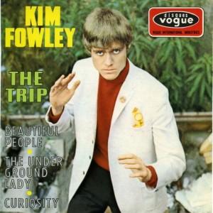 bop-Pills-Kim-Fowley