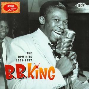 Bop-Pills BB King2