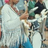 Bop-Pills Jimi_Hendrix