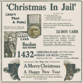 XRated-XMas RaDio (THe Big BeaT – VoL. 5) SaNTa GoeS iN HeLL's JaiLS