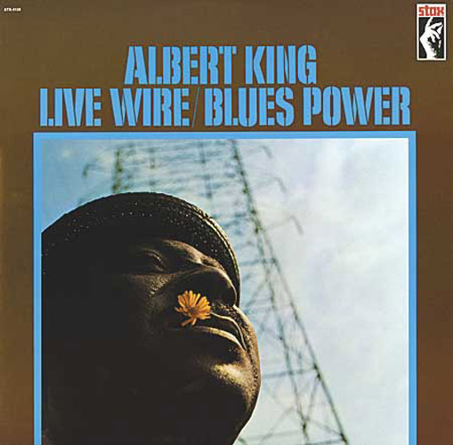 Bop-Pills_Albert_King_Live_Wire_Blues_Power