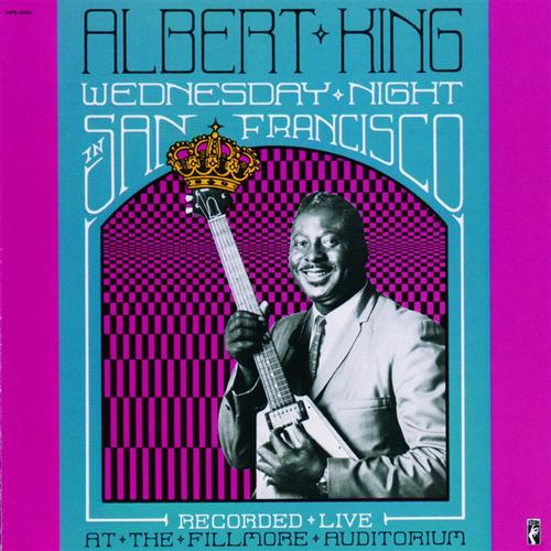 Bop-Pills_Albert_King_Wednesday_Night_In_San_Francisco