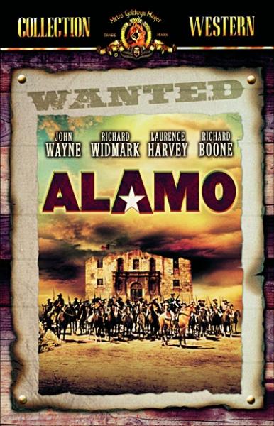 Bop-Pills_ John_Wayne_Alamo