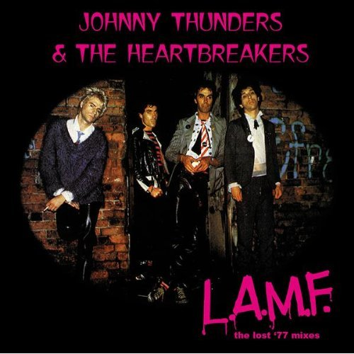 Bop-Pills_Johnny_Thunders_Heartbreakers_LAMF