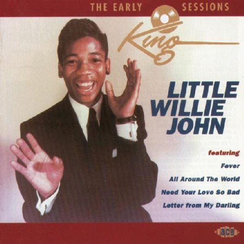 Bop-Pills_Little_Willie_John_The_Early_King_Sessions