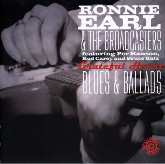 Bop-Pills_Ronnie_Earl_&_Broadcasters_Gratefull_Blues_&_Ballads