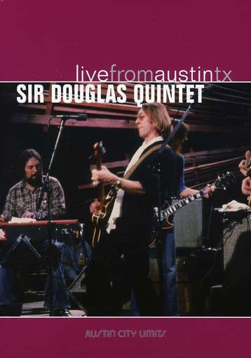 Bop-Pills_Sir_Douglas_Live_In_Austin