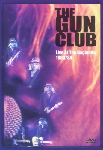 Bop-Pills_The_Gun_Club_Live_At_The_Haçienda