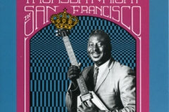 Bop-Pills_Albert_King_Thursday_Night_In_San_Francisco