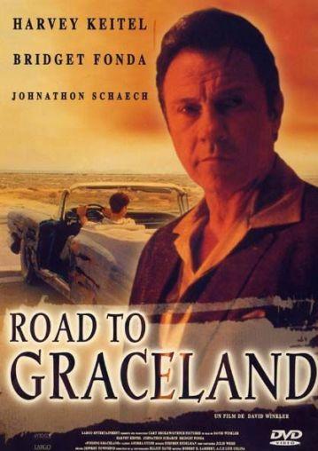 Bop-Pills Road To Graceland