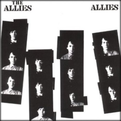 Bop-Pills The Allies Allies Song