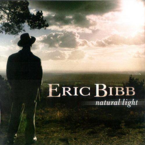 19- Bop-Pills Eric Bibb Natural Light