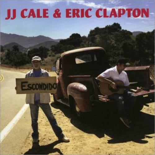 7- Bop-Pills Clapton Cale Escondido
