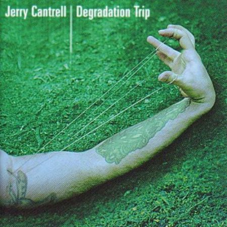 1) Bop-Pills_Jerry Cantrell_Desolation