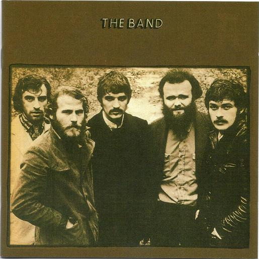 14) Bop-Pills_The Band_The Band