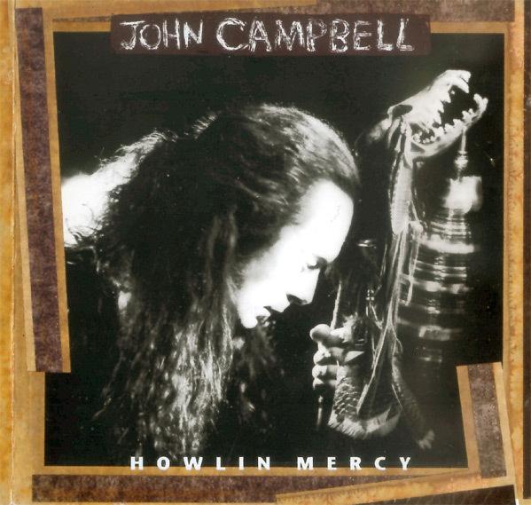 18) Bop_Pills_John Campbell_Howlin'Mercy