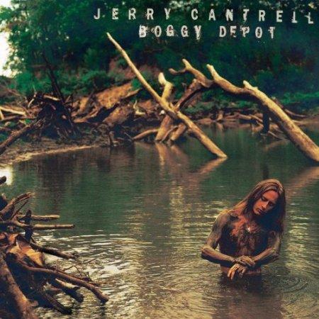 2) Bop-Pills_Jerry Cantrell_Boggy Depot