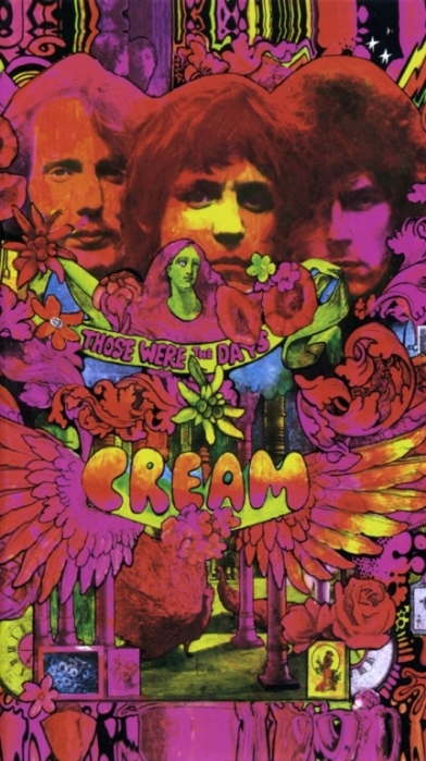 20) Bop-Pills_Cream_Those Were The Days