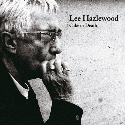 22) Bop-Pills_Lee Hazlewood_Cake Or Death