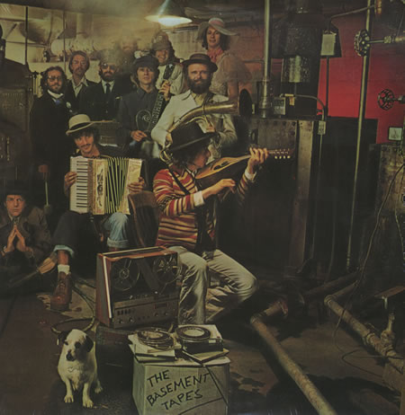 3) Bop-Pills_Bob Dylan The-Basement Tapes