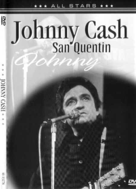30) Bop_Pills_Johnny_Cash_St_Quentin