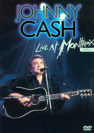 31) Bop_Pills_Johnny_Cash_Live_At_Montreux