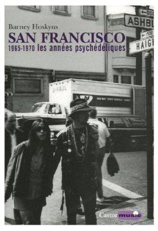 33) Bop_Pills_Barney Hoskyns San Francisco 1965-1970