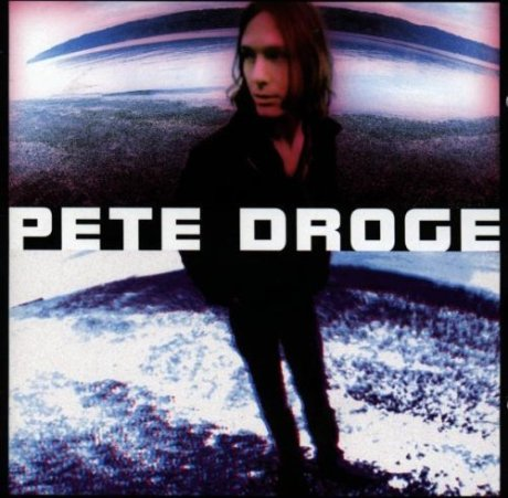 6) Bop-Pills_Pete Droge_Spacey & Shakin