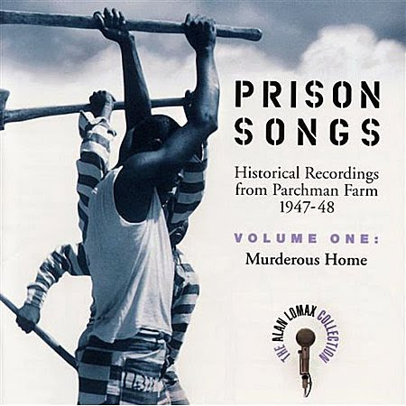 8) Bop-Pills_Prison's Songs vol 1- Murderous Home