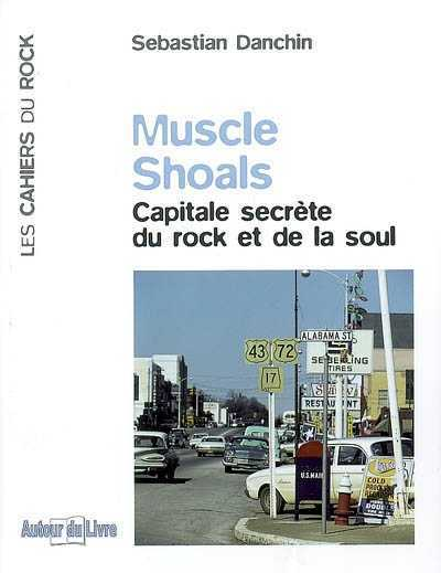 Bop-Pills_Sébastien Danchin Muscle Shoals