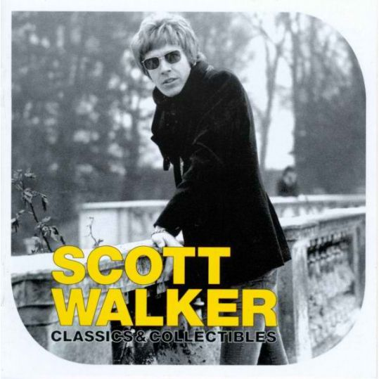 Bop-Pills_Scott Walket Classics & Collectibles