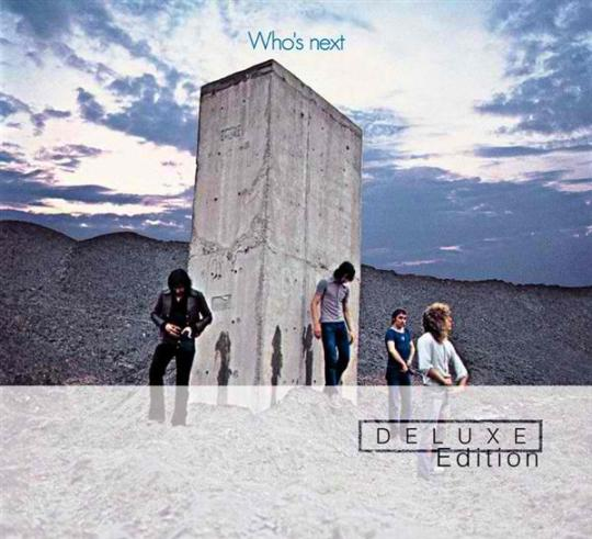 Bop-Pills_The Who_Who's Next Deluxe Editionl