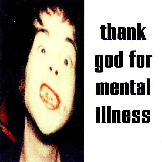 Bop-Pills_The_Brian_Jonestown_Massacre-Thank_God_For_Mental_Illness-