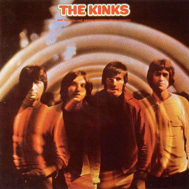 Bop-Pills_The_Kinks_Are_The_Village_Green_Preservation_Society