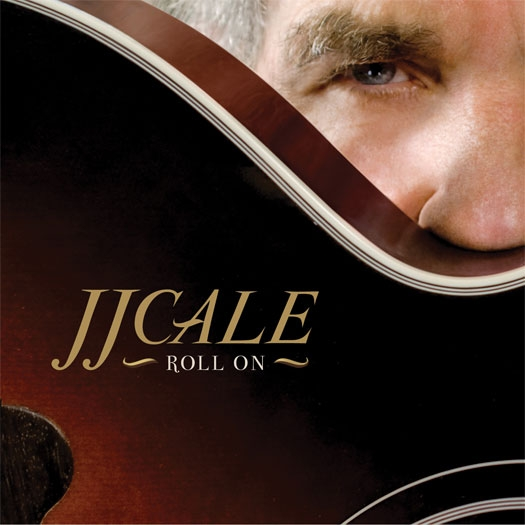 Bop-Pills JJ Cale Roll On