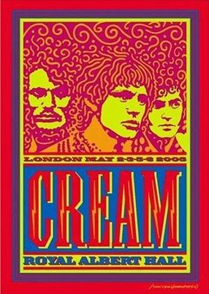 Bop-Pills Cream_RAH