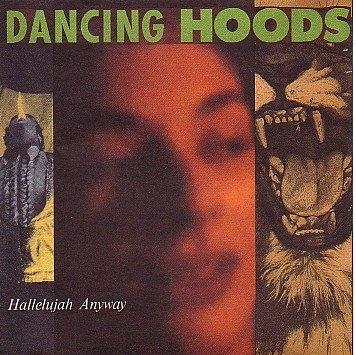 Bop-Pills Dancing Hoods Halleluja Anyway